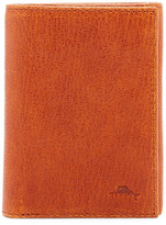 Tommy Bahama Mount Sage Trifold Wallet