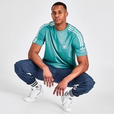 adidas Men's Lock Up T-Shirt