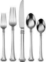 Oneida Apollonia 20-pc. Flatware Set