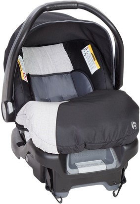 Baby Trend Ally 35 Infant Car Seat with Boot