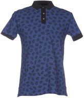 Marc by Marc Jacobs Polo shirts