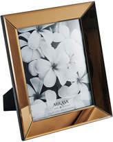 Mikasa 8 x 10 Tawny Mirror Frame