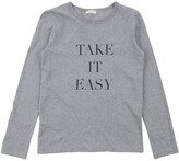 Babe & Tess T-shirts - Item 12031697