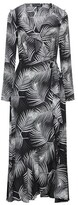 Thumbnail for your product : BCBGMAXAZRIA Long dress