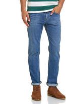 Sportscraft Belmont 5 Pocket Jean