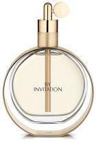 Michael Buble By Invitation Eau de Parfum Spray - 1 fl. oz.0500047558002