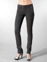 Rag & Bone RBW8 Jean in Dark Grey