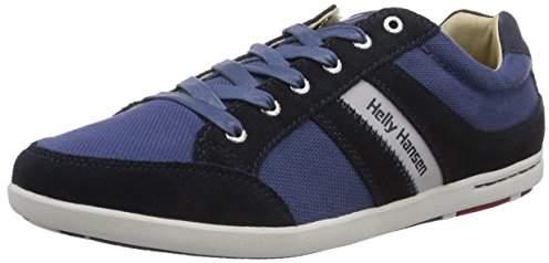 Helly Hansen Men's Carrick Sneaker