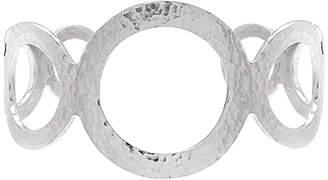 Gurhan Mango Silver Cuff