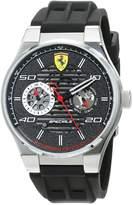 Ferrari speciale 0830429 Men's quartz watch