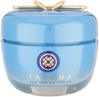 Tatcha Indigo Soothing Triple Recovery Face Cream