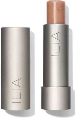 Ilia Beauty Balmy Nights Lip Exfoliator