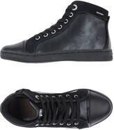 Geox High-tops & sneakers - Item 11241995