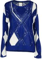 Pennyblack Sweaters - Item 39811808