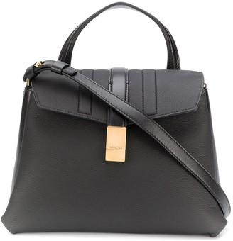 Agnona Tote Bag