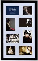 Mikasa 8-Opening Collage Frame
