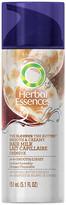 Herbal Essences The Sleeker The Butter Smooth & Creamy Hair Milk Cupuacu Butter
