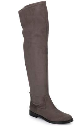 Kenneth Cole Reaction Wind-Y Knee High Boot