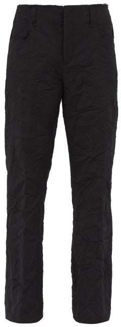 db5c14b70 Acne Studios Men's Pants - ShopStyle