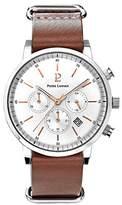 Pierre Lannier Men's Watch 207H124
