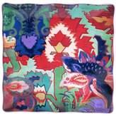 Tracy Porter Poetic Wanderlust® Reverie Square Platter
