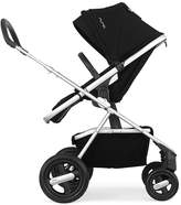 Nuna IVVI Stroller Set - 100% Exclusive