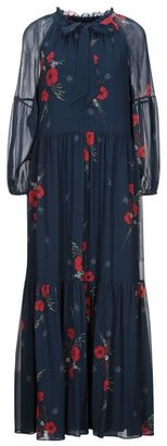 Joie 3/4 length dress