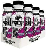 Grenade Diet Protein Shake