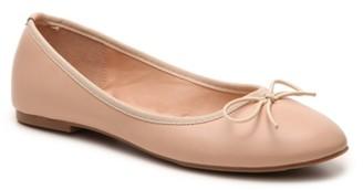 Journee Collection Vika Ballet Flat