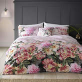 Ted Baker Painted Posie Duvet Cover - Super King
