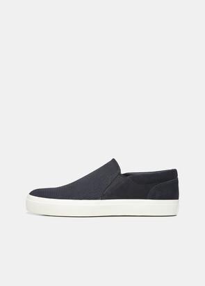 Vince Suede Fletcher Sneaker