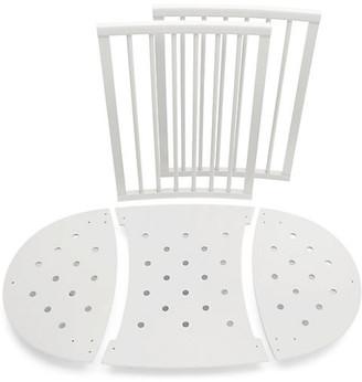 Stokke Sleepi Junior Extension Kit - White