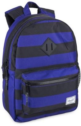 Herschel Heritage Stripe Backpack