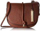 Vince Camuto Sonia Cross Body Bag