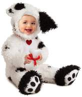 Rubie's Costume Co Baby Boys' Dalmatian Costume