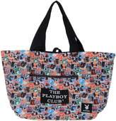 Playboy Handbags - Item 45284571