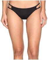 Lauren Ralph Lauren Modern Hipster Women's Swimwear