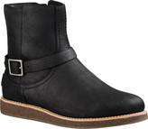UGG Women's Camren Ankle Boot