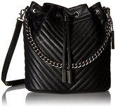 Aldo Specialty Shoulder Handbag