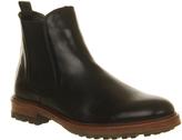 Office Ambassador Chelsea Boots