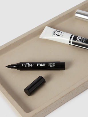 Eyeko Fat Liquid Eyeliner