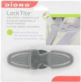 Diono Lock Tite Harness Clip