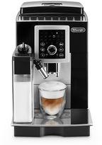 De'Longhi DeLonghi Cappuccino Machine