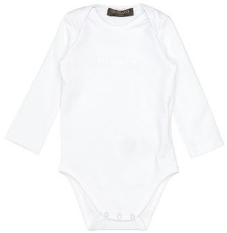 Trussardi JUNIOR Bodysuit