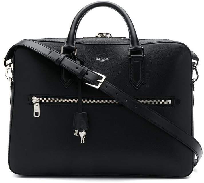 3c7e581af1a0 Dolce & Gabbana Men's Bags - ShopStyle