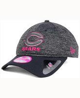 New Era Women's Chicago Bears BCA 9TWENTY Cap
