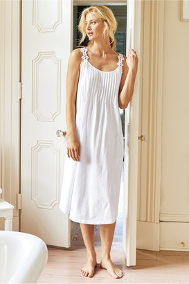 Petites Christelle Gown