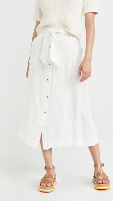 Brochu Walker Capri Skirt