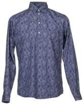 Messagerie Shirt