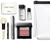 Bobbi Brown Wedding Touch-Up Kit